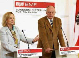 Steuerabkommen mit Liechtenstein