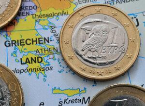 griechenland_eu-insolvenz