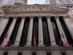 Wie der Finanzmarkt zum Hort des Betrugs wurde