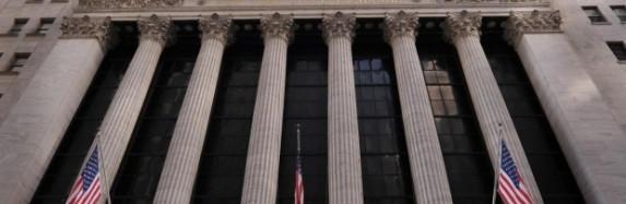 Banken – Wie der Finanzmarkt zum Hort des Betrugs wurde