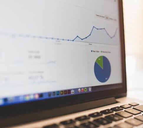 Crowdfunding Alternative Finanzierung für Start-ups in Österreich