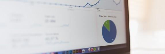 Crowdfunding: Alternative Finanzierung für Start-ups in Österreich