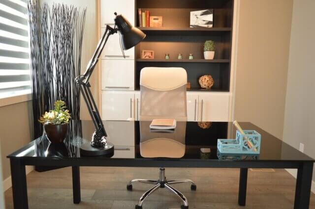 Das eigene Büro – 3 Tipps für Startups