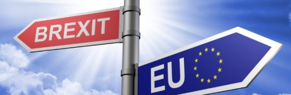 Brexit – Rechtliche Folgen für die Limited, PLC und LLP