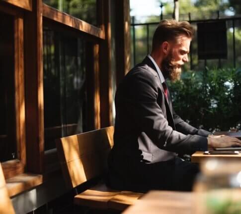 8 Chef-Fehler, die Zeit und Energie kosten