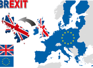 brexit-limited