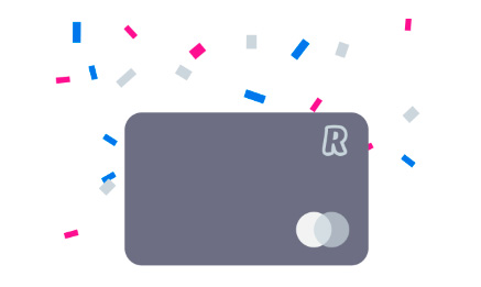 Revolut for Business & Insolution